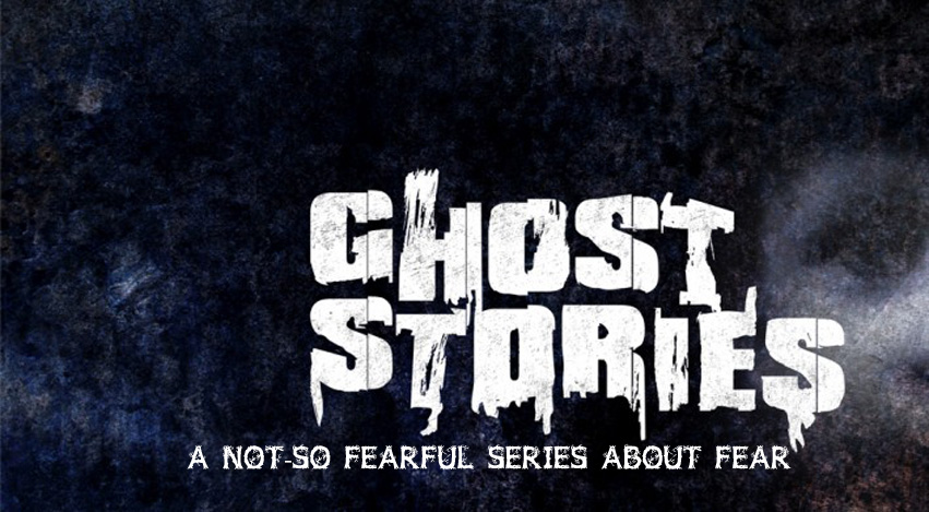 gost story Ghost story definition, a tale in which such elements as ghostly visitations and supernatural intervention are used to further the plot.